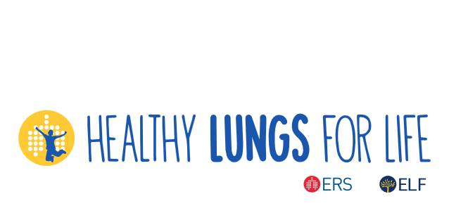 """Pulmones sanos para la vida – Healthy Lungs for Life"""